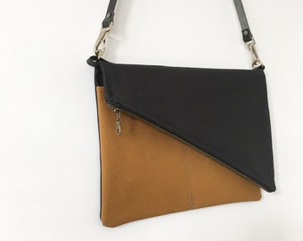 VIDA Statement Bag - Fresh Pick by VIDA u6xwX0X