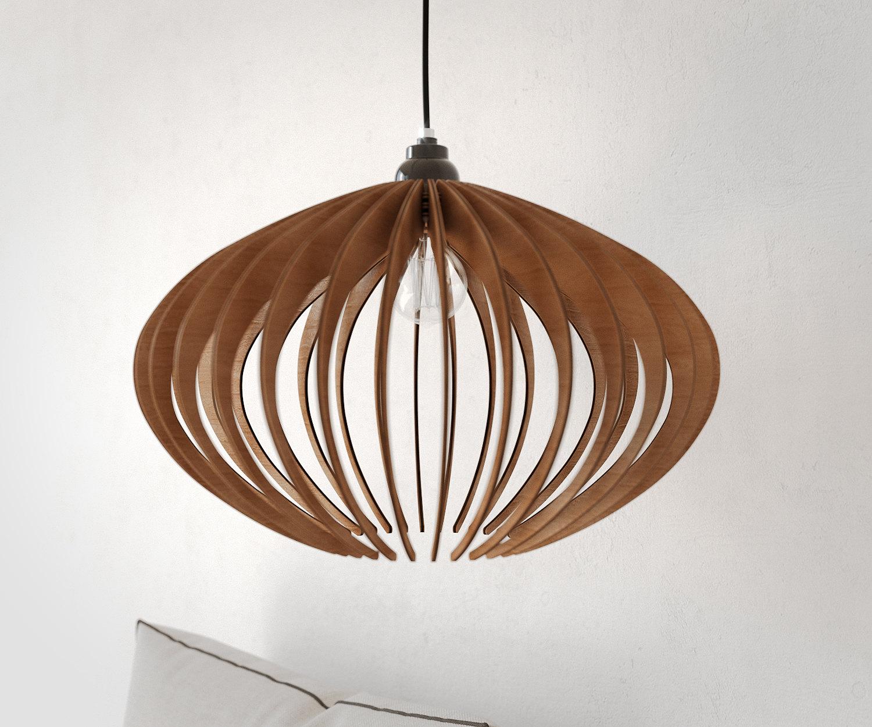 suspension lampe bois plafond salle manger de lustre lampe. Black Bedroom Furniture Sets. Home Design Ideas
