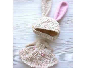 blythedolldress  blythedolloutfits  #blythedollhead  clothesforblythe  hatsforblythedoll  knitblythehat  knittingforblythe