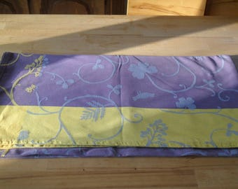 Tablecloth from Provence