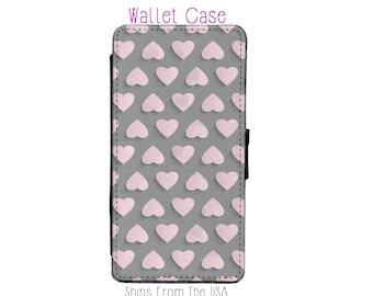 iphone 7 case , iphone 7 wallet case , iphone 7 wallet , iphone 7 phone case , iphone 7