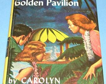 Nancy Drew #36 Secret of Golden Pavilion PC