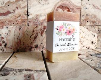 Baby Shower Favors, Baby Soap Favors, Baby Shower, Party Favors, Handmade Soap, Baby Shower Favor, Scented Soap, Soap Favor, Favors, Soap