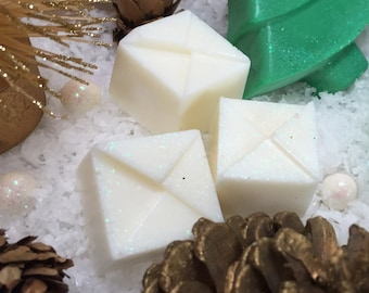 SALE! Mulled Wine Parcels Pack of 4 Wax Melts