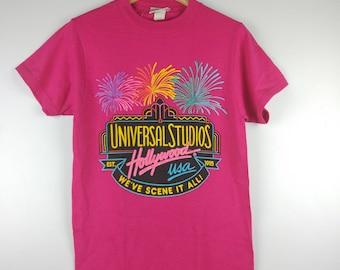 Vintage universal studio