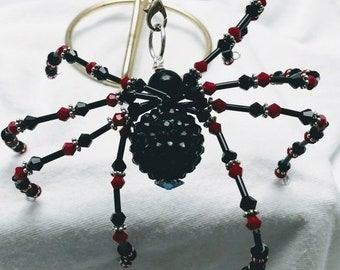 Clearance Spider Wire Figurine FREE SHIPPING
