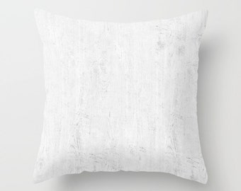 Velveteen Pillow - Shabby Chic Pillows - Cottage Pillows - Boho Pillows - Shabby Chic Beach Decor - Boho Decor - Country Pillows