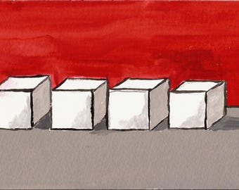 Boxes 9096