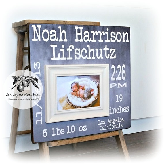 Baby gifts personalized baby gifts for boys baby gifts for negle Gallery