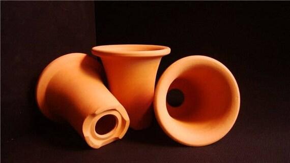 neofinetia pot pot de terre cuite pot orchid e pour rabot. Black Bedroom Furniture Sets. Home Design Ideas