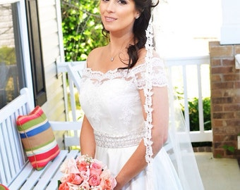 Bridal Headband, Bridal Head Piece, Halo Hair Piece, Rhinestone Headband, Wedding Headband, Bridal Hair Piece, Bridal Headpiece