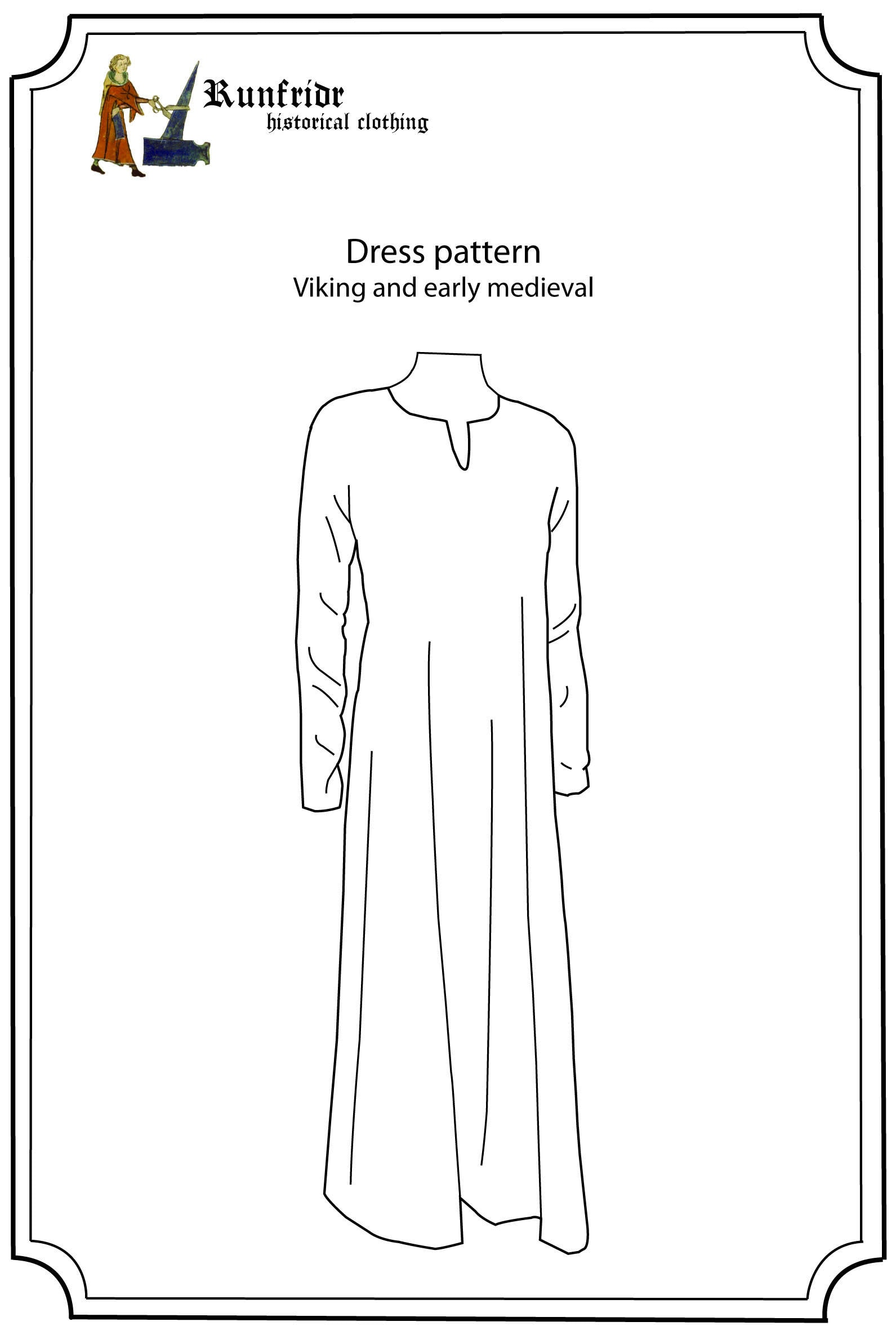 basic hand sewing instructions