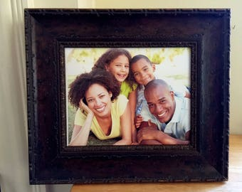 Office Photo Frame, Corporate Gifts, Wall Frames, Wall Picture Frames, Wall Frame, Hanging Picture Frames, Family Photo Frames