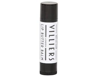 Lip Butter Balm