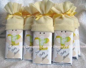 Baby Shower Favor Baby Shower Party Favors Shower Favors Baby Shower