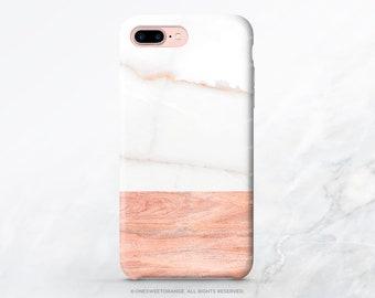 iPhone 8 Case iPhone X Case iPhone 7 Case Wood Marble iPhone 7 Plus iPhone 6s Case iPhone SE Case Galaxy S8 Case Galaxy S8 Plus Case V13