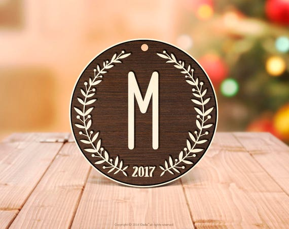Rustic wood Christmas Ornament, Real wood Christmas Ornament, Custom Ornament, Personalized ornaments Wood Ornament Personalized Gifts 16