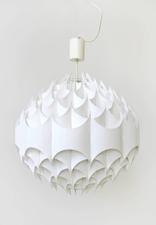 Rhythmic white globe chandelier pendant lamp havlova milanda zoom arubaitofo Images