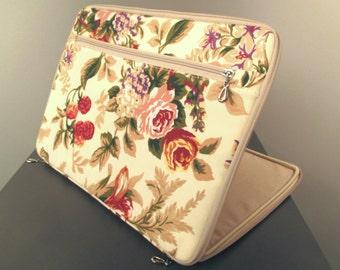 Macbook Case Nature Laptop Case Macbook Pro 13 Case Laptop Sleeve 13 Macbook Air Case Laptop Bag 15.6 Macbook Pro Case Macbook Pro 15 Case