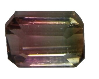 Watermelon Tourmaline 2.10ct