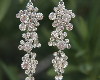 rhinestone products earrings jewelry trendy piper affordable stud il convertible fern and crystal