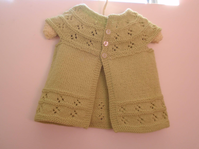 Nice Australian Knitting Patterns Free Mold - Easy Scarf Knitting ...