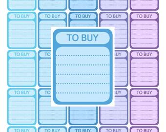 printable planner stickers erin condren planner stickers happy planner stickers printable stickers To Buy Stickers To buy printable stickers
