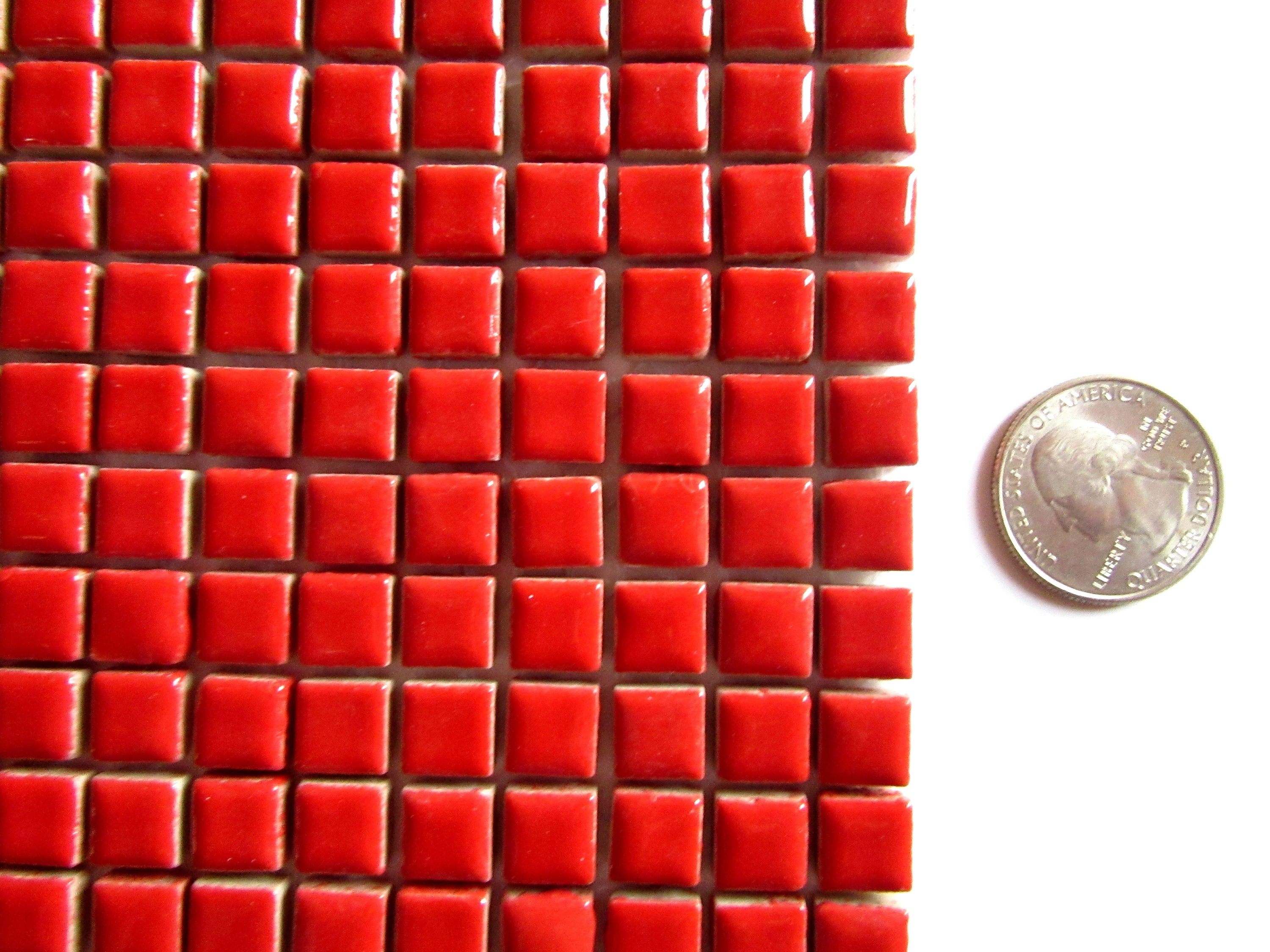 100 small red tiles mini red mosaic tiles tiny red tiles small 100 small red tiles mini red mosaic tiles tiny red tiles small ceramic tiles small square tiles bright red tiles ceramic mosaic pieces dailygadgetfo Choice Image