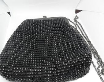 Latest Trend 1  Handbag for special evening or wedding