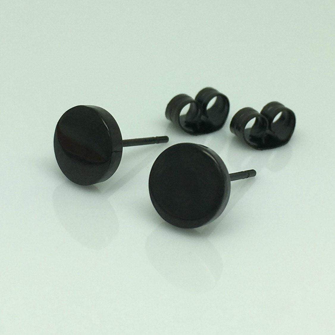 male earrings ebay