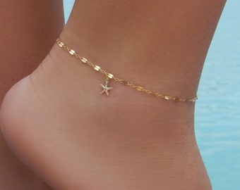 pinterest ankle bracelets anklet sexy on best for anklets women her quickclicks silver bracelet images sequin jewelry