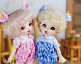 Pukifee Size - Animal Ear