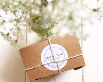 Bath Salts Gift Set, Bath and Body, Spa Hamper, Spa Gift Set, Trending Gift Ideas, Bath and Beauty Gift, Mother's Day Gift, New Mom Bath Gif