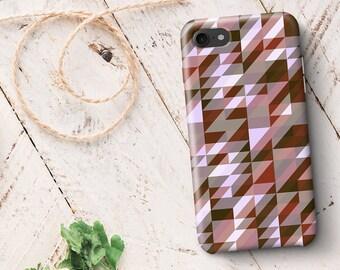Newport Retro | iPhone X Case iPhone 8 Case iPhone 7 Case iPhone 7 Plus Case iPhone 6 Case iPhone 6S Case Galaxy S8 Case Galaxy S7 Case