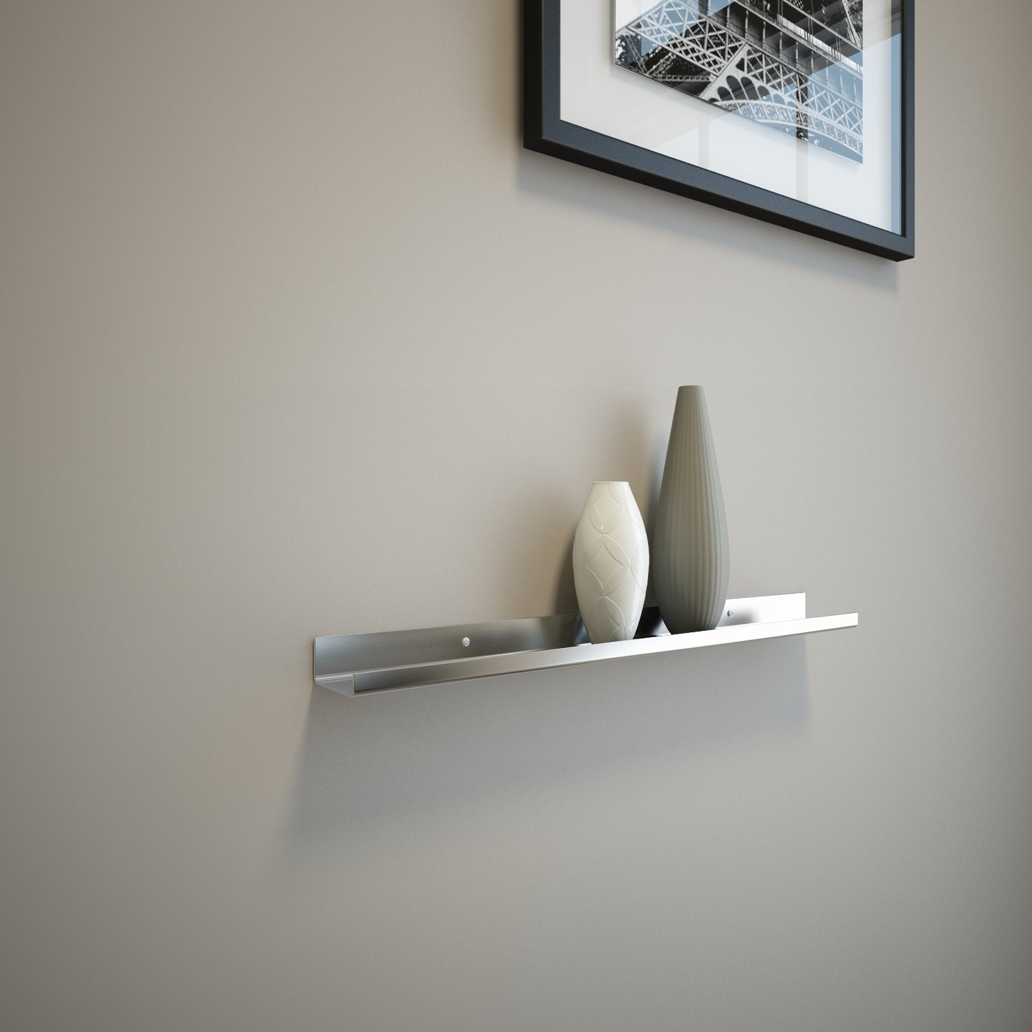 steel wall collections cksonline shelving shelf p com au stainless