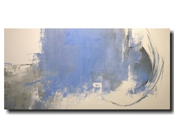 original Painting,  home decor , Large  wall art,  Sale , oil , industrial,  abstract paintings,  orange, jmjartstudio, Spring decor