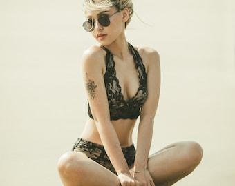 Summer Collection - Bralette