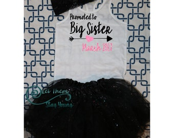 Only Child Expiring Big Sister Shirt Little Sister Shirt Promoted to big sister shirt Pregnancy Announcement Shirt Baby Announcement Shirt
