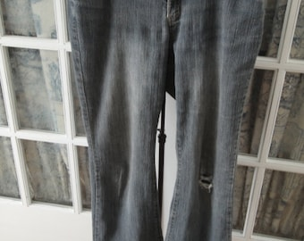 Vintage Crest Brand Jeans