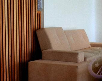 Home Decor Photography. 8x12 Print