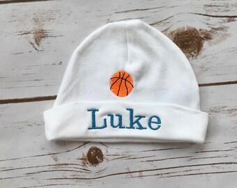 Basketball baby etsy negle Choice Image