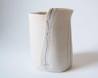 "CC ""Cup"" Stripe (Cotton)"