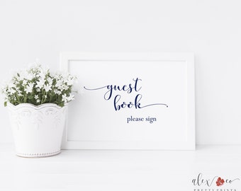 Please Sign Our Guest Book. Please Sign Our Guestbook. Guestbook Sign. Wedding Guestbook Sign. Wedding Guest Book Sign. Please Sign.