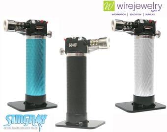 Blazer Stingray Torch, Various Colors