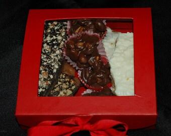 Signature Sweets Box