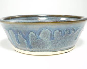 Pet Dish - Pet Food Dish - Dog Dish - Dog Food Dish - Dog Bowl - Cat Bowl - Pet Bowl - Cat Food Bowl - Dog Food Bowl - In Stock