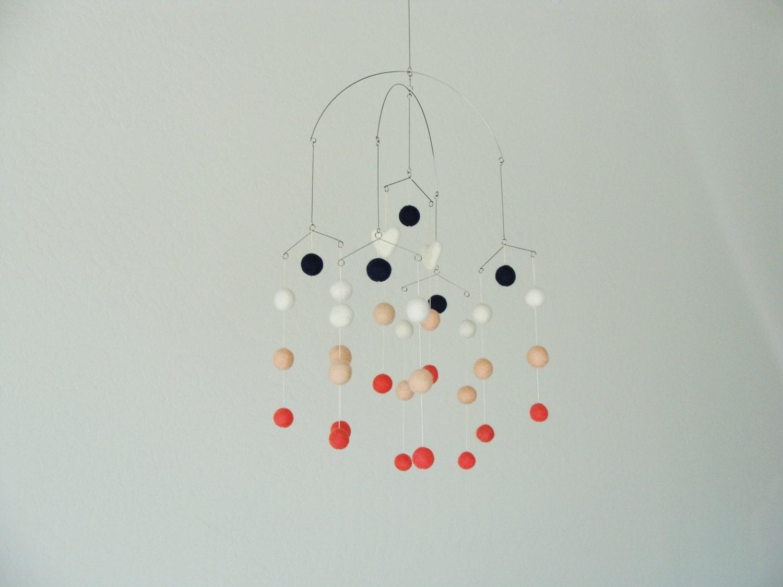 Baby mobile industrial chandelier mobile arubaitofo Gallery