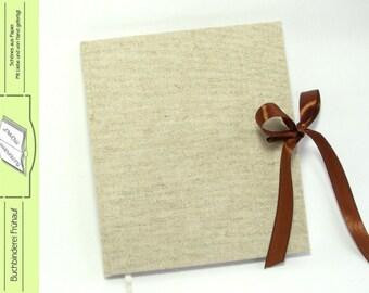 diary notebook writing journal