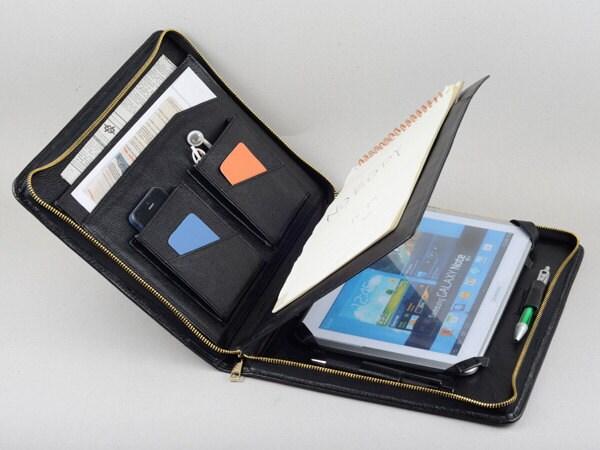 custodia tablet samsung note 10.1