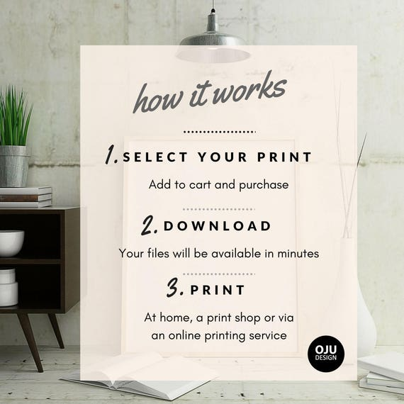 Travel quotes map prints travel printable art world map travel quotes map prints travel printable art world map wall art art prints adventure instant downloads quote prints wall decor gumiabroncs Choice Image